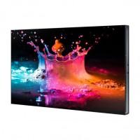 Monitor LFD Samsung LH55UDEBLBB UD55E-B