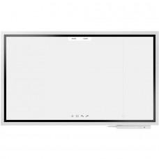 """Tabla interactiva Samsung LH55WMHPTWC/EN 55"""""""