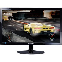 Monitor LED Samsung S24D330H Full Hd
