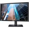 Monitor LED Samsung LS24E45UFS/EN Full Hd