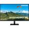 """Monitor Smart LED IPS Samsung 32"""" FHD LS32AM500NUXEN"""