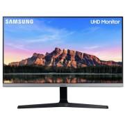 Monitor LED Samsung LU28R550UQUXEN UHD
