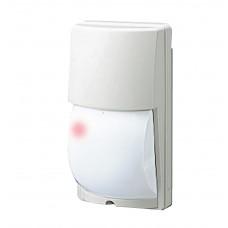 Detector de miscare exterior Optex LX-802N Scut dublu conductor
