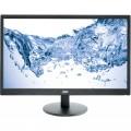 Monitor LED Aoc M2470SWDA2 Full Hd Black