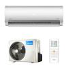 Aparat de aer conditionat Midea PRIME R32 MA2-18NXD0/MA-18N8D0 18000 BTU +WIFI