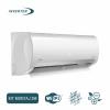 Aer conditionat Midea New Prime inverter MA2-12NXD0-XI/MA-12N8D0-XO R32 12000 BTU WIFI + KIT