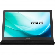 Monitor LED Asus MB169C+ Full HD