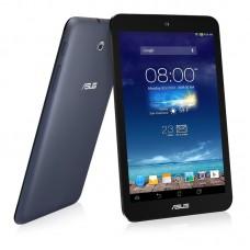 Tableta Asus MeMO Pad ME180A-1B008A Rockchip 1.6GHz Quad Core