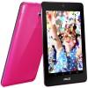 Tableta Asus MeMO Pad ME180A-1F006A Rockchip 1.6GHz Quad Core