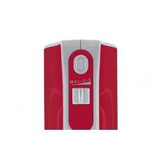 Mixer de mana Bosch MFQ40303
