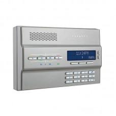 Consola radio Paradox Magellan MG6250+GPRS14 64 zone GPRS/GSM