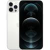 Telefon mobil Apple iPhone 12 Pro Max 128GB 5G Silver