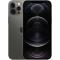 Telefon mobil Apple iPhone 12 Pro Max 256GB 5G Graphite