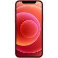 Telefon mobil Apple iPhone 12 64GB 5G Red