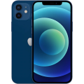Telefon mobil Apple iPhone 12 128GB 5G Blue