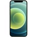 Telefon mobil Apple iPhone 12 128GB 5G Green
