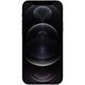 Telefon mobil Apple iPhone 12 Pro 128GB 5G Graphite