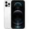 Telefon mobil Apple iPhone 12 Pro 128GB 5G Silver