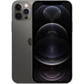 Telefon mobil Apple iPhone 12 Pro 256GB 5G Graphite