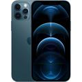 Telefon mobil Apple iPhone 12 Pro 256GB 5G Pacific Blue