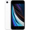 Telefon mobil Apple iPhone SE 2 64GB White