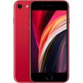 Telefon mobil Apple iPhone SE 2 64GB Red