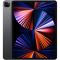 """Ipad Pro 12.9"""" 256GB Wifi Space Grey"""