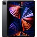IPad Apple Pro 12.9 inch 3G 128GB Octa Core Space Grey