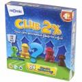 Joc MomKi Club 2% joc de logică ingenios și totuși simplu MK1803 +4ani