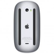 Mouse Apple Magic 2 MLA02ZM/A 2015