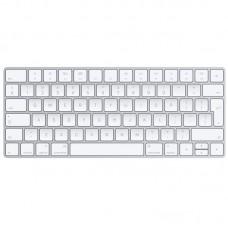 Tastatura Apple Wireless MLA22Z/A iPad iMac si Mac cu Bluetooth 2015