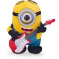 Jucarie de plus Minions Stuart danseaza si canta MO31008