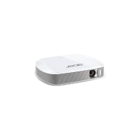 Videoproiector Acer C205 150 lumeni