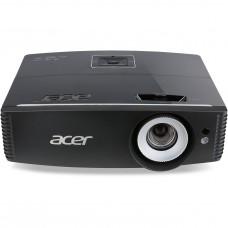 Videoproiector Acer P6500 5000 lumeni Black