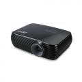 Videoproiector Acer P1186 3300 lumeni