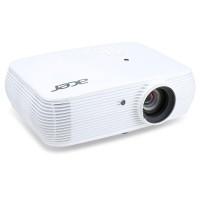 Videoproiector Acer P5530 3000 lumeni