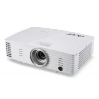 Videoproiector  Acer P1150 3600 lumeni