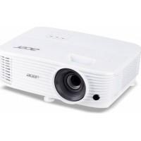 Videoproiector Acer P1350W MR.JPM11.001 3700 lumeni