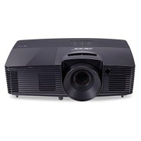 Videoproiector ACER X118H 3600 lumeni