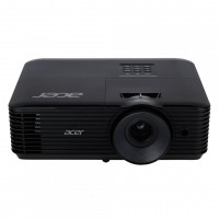 Videoproiector ACER X138WH 3700 lumeni