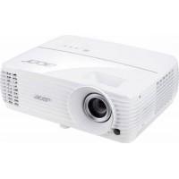 Videoproiector Acer P1650 MR.JQA11.001 3500 lumeni