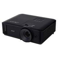 Proiector Acer BS-312P/ X138WHP 4000 lumeni