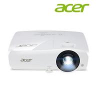 Proiector Acer X1125i 3600 lumeni