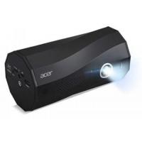 Videoproiector Acer C250i 300 lumeni