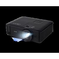 Proiector Acer X1227i 4000 lumeni