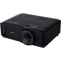 Proiector Acer X1127i DLP 3D ready 4000 lumeni