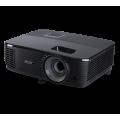 Proiector Acer X1123HP 4000 lumeni