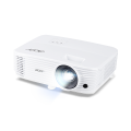 Proiector Acer P1155 4000 lumeni