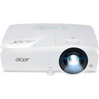 Proiector Acer P1360WBTI 4000 lumeni