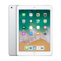 "Tableta Apple iPad 9.7"" Retina 32Gb Quad Core 4G MR6P2HC/A 2018"